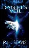 Daniel's Veil