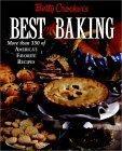 Betty Crocker's Best of Baking