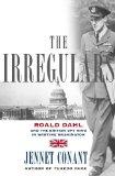 The Irregulars