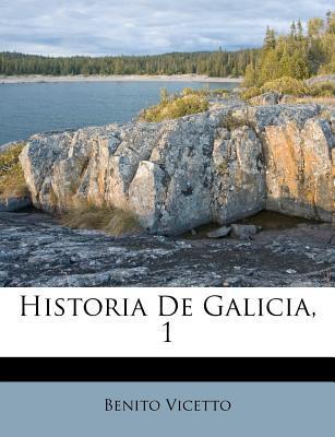Historia de Galicia, 1