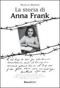La storia di Anna Fr...