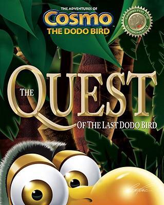 The Quest of the Last Dodo Bird