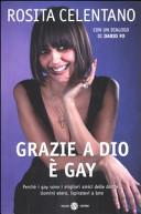 Grazie a Dio è gay