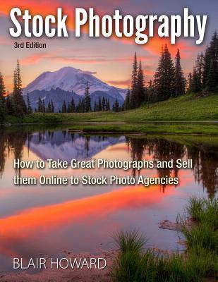 Stock Photography
