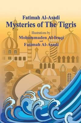 Mysteries of the Tigris