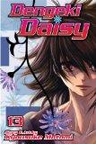 Dengeki Daisy, Vol. 13