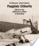 Flugplatz Döberitz