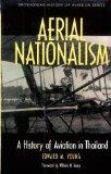 Aerial nationalism