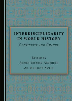 Interdisciplinarity in World History