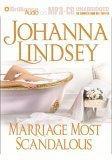 Marriage Most Scandalous