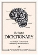 The Bugle's Dicktionary