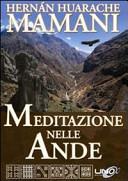 Meditazione nelle An...