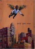 Pop Gun War