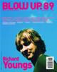 Blow up. 89 (ottobre 2005)