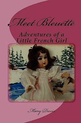 Meet Bleuette