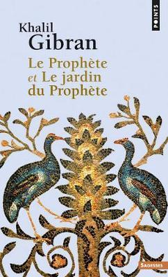 Le Prophète et Le J...