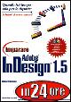 Imparare Adobe Indesign 1