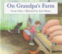 On Grandpas Farm Cl