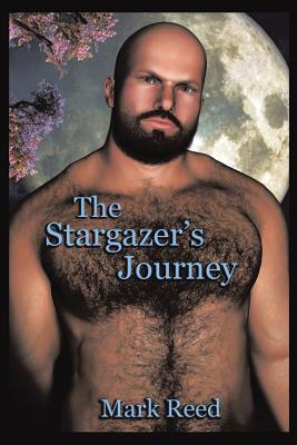 The Stargazer's Jo...
