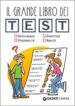 Il grande libro dei test