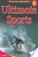 Ultimate Sports, Level 3 Extreme Reader