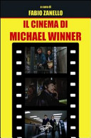 Il cinema di Michael...