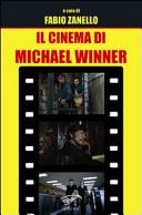 Il cinema di Michael...