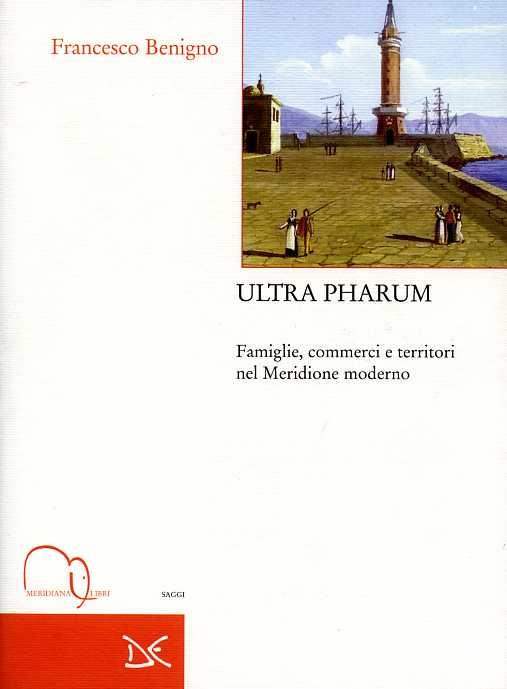 Ultra Pharum