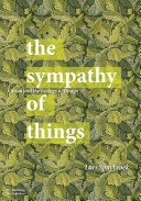 The Sympathy of Things - Ruskin and the Ecology of Design