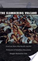 The slumbering volcano