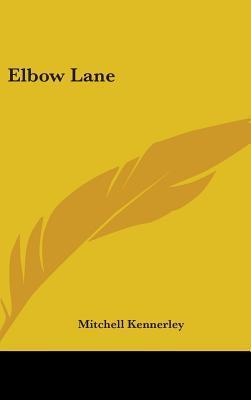 Elbow Lane