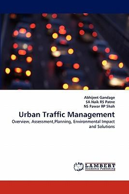 Urban Traffic Management