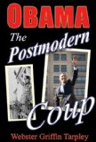 Obama - The Postmodern Coup