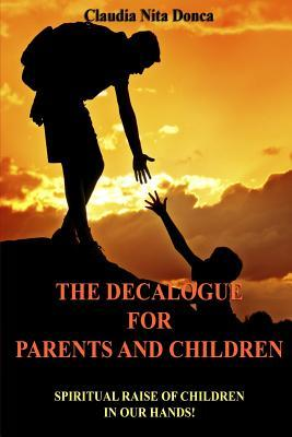 The Decalogue for Parents and Children