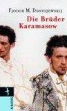 Die Brüder Karamaso...