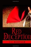 Red Deception