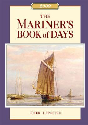 Mariner's Book of Days 2009 Calendar