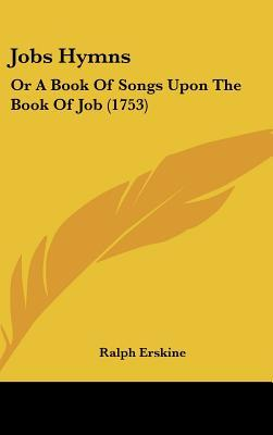 Jobs Hymns