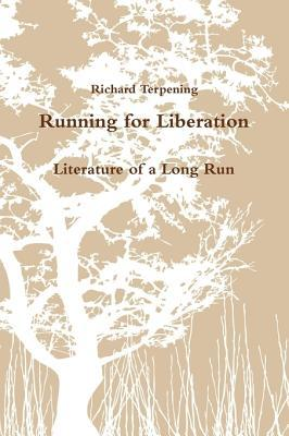 Running for Liberation