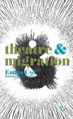 Theatre & Migration