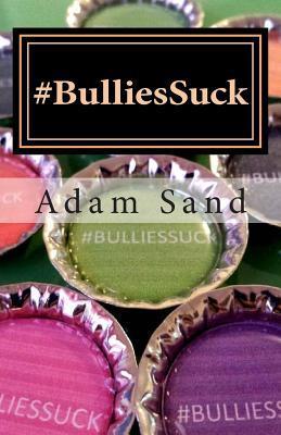 #bulliessuck