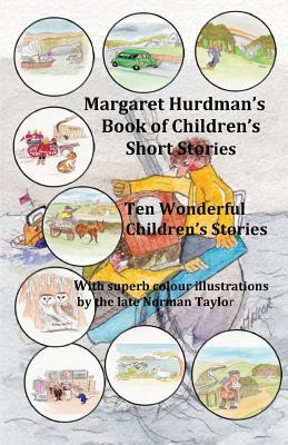 Margaret Hurdman's Book of Children's Short Stories