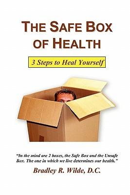 The Safe Box of Health