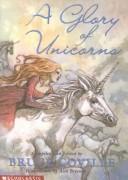 Glory of Unicorns