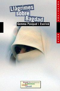 Llàgrimes sobre Bagdad