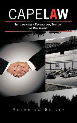 Cape Law