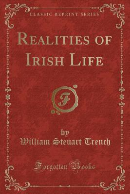 Realities of Irish L...
