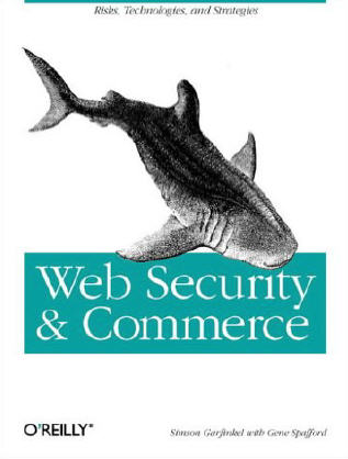 Web Security & Comme...