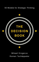 The Decision Book