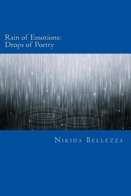 Rain of Emotions